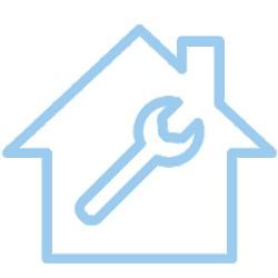 Réparation & assistance à domicile